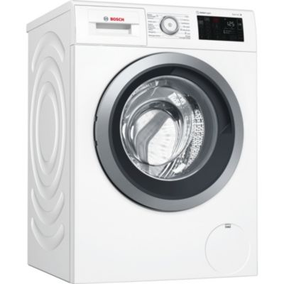 Location Lave linge hublot Bosch WAT28709FF ActiveOxygen
