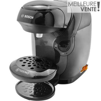 Bosch TAS1102
