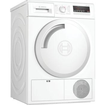 Bosch WTN83208FF