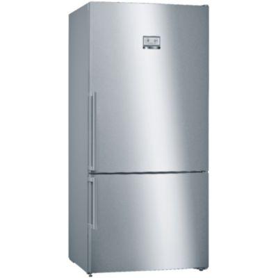 Location Réfrigérateur combiné BOSCH KGN86AIDP