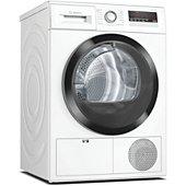 Sèche linge à condensation Bosch WTN85V08FF