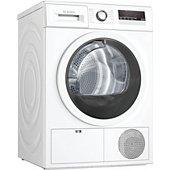 Sèche linge à condensation Bosch WTN85V07FF