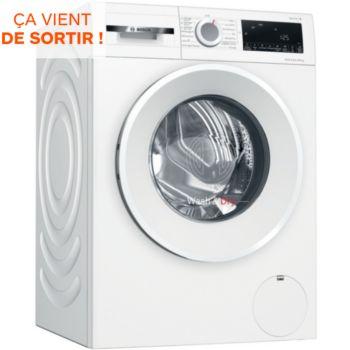Bosch WNA14409FF