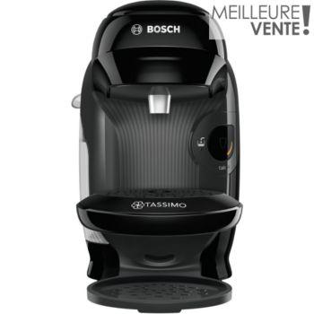 Bosch TAS1102C5 + 2TDISCS + MUG
