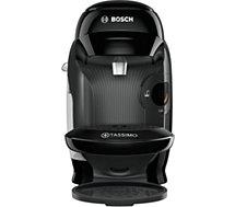 Tassimo Bosch  TAS1102C5 + 2TDISCS + MUG