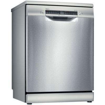 Location Lave vaisselle 60 cm Bosch SMS4HTI47E serie 4