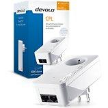 CPL Devolo  dLAN 1000 Duo +
