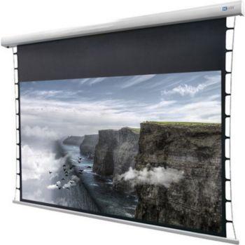 """Celexon tensionné Cinéma 221 x 124cm, 100"""""""