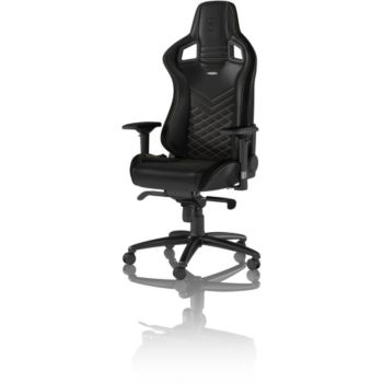 Noblechairs EPIC SERIES Noir/Or
