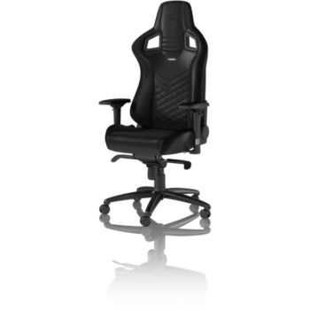 Noblechairs EPIC SERIES Noir
