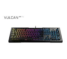Clavier gamer Roccat  Vulcan 100 AIMO