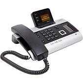 Standard téléphonique Gigaset DX 800A