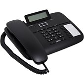 Téléphone filaire Gigaset DA710