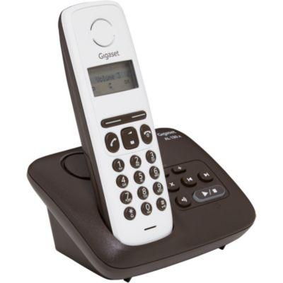 d coration telephone fixe boulanger 92 aulnay sous bois telephone fixe carrefour telephone. Black Bedroom Furniture Sets. Home Design Ideas