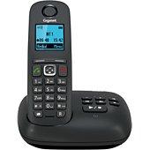 Téléphone sans fil Gigaset A540A