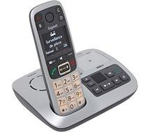 Téléphone sans fil Gigaset E560A