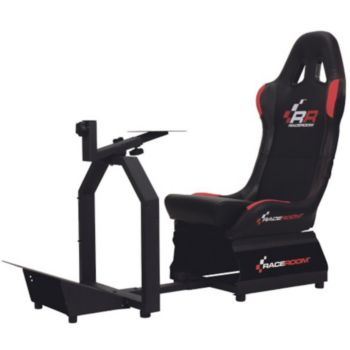 raceroom rr3055 si ge de simulation de course simulation auto boulanger. Black Bedroom Furniture Sets. Home Design Ideas