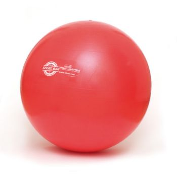 Sissel Ball 55cm
