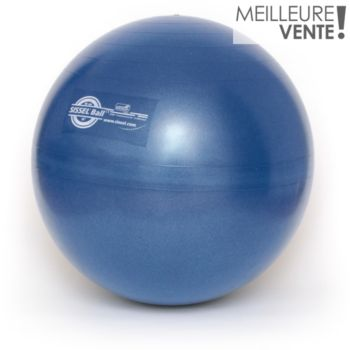 Sissel Ball 65cm