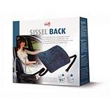Coussin ergonomique Sissel  'Back' de soutien lombaire
