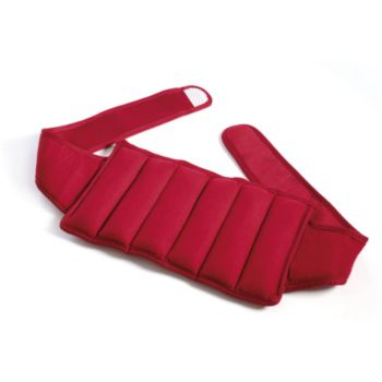 Sissel HYDROTEMP LOMBAIRES