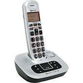 Téléphone sans fil Amplicomms BigTel 1280