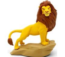 Jeu éducatif Tonies  Le Roi Lion
