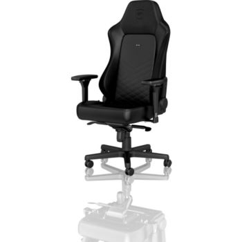 Noblechairs HERO SERIES Noir