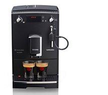 Expresso Broyeur Nivona  NICR520 Cafe aromatica