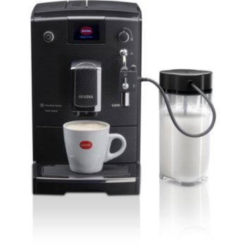 Nivona NICR680 Cafe aromatica