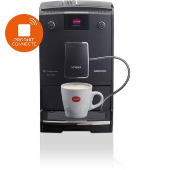 Nivona NICR759 Cafe aromatica
