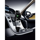 Chargeur allume-cigare Technaxx universel voiture TE06