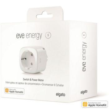 EVE EVE Energy