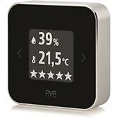 Capteur EVE Room - air  et température et humidité