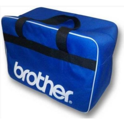 Accessoire couture machine coudre brother boulanger for Accessoire couture