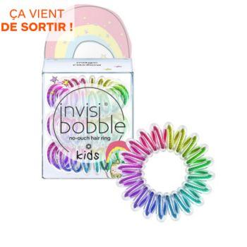 Invisibobble Magic Rainbow - KIDS