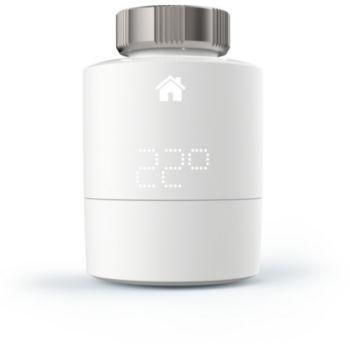 Tado Tete thermostatique pour radiateur