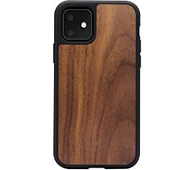 Coque bumper Woodcessories  iPhone 11 Pro Bumper bois