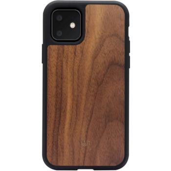 Woodcessories iPhone 11 Bumper bois