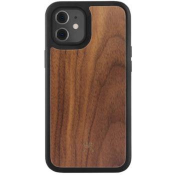 Woodcessories iPhone 12 mini Bumper bois