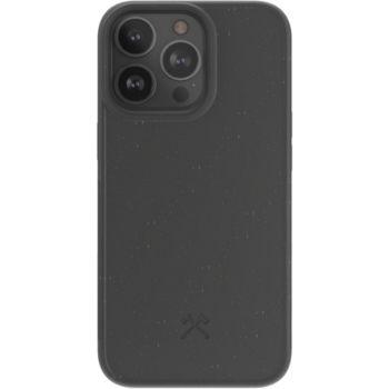 Woodcessories iPhone 13 Pro BioCase noir