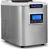 Klarstein Ice6 Icemeister Machine à GlaçOns 12Kg/2