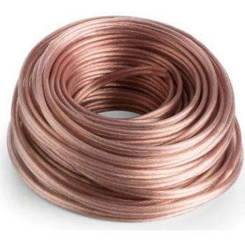 Numan CâBle D'Enceinte - Ofc Cuivre 2 X 2,5Mm