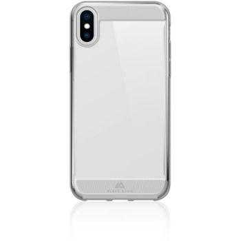 Blackrock iPhone X/Xs transparent