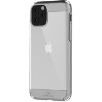 Blackrock iPhone 11 transparent