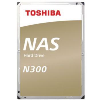 Toshiba 3.4'' 14To N300
