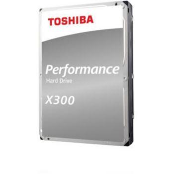 Toshiba 3.5'' 14To X300