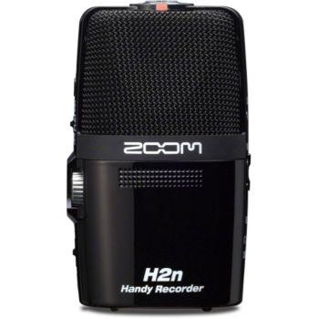 Zoom H2N 4 pistes portable
