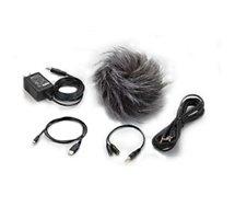 Kit d'accessoires Zoom  APH-4nPRO - Pack d'accessoires pour H4nP
