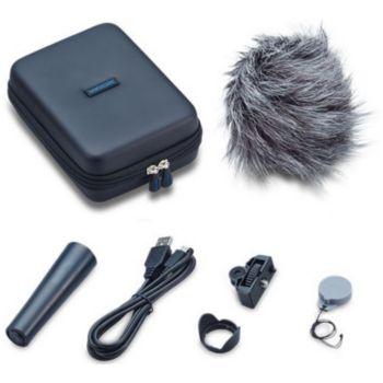 Zoom APQ-2n - Pack d'accessoires pour Q2n